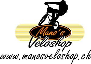 manos veloshop logo